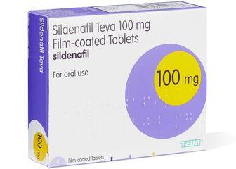 generic sildenafil 100mg 4