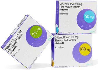 generic sildenafil 25mg 4 group