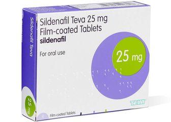generic sildenafil 25mg 4