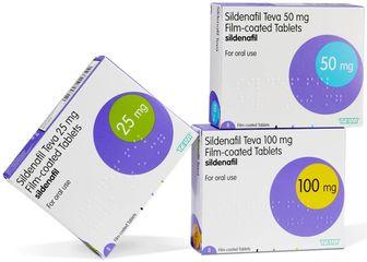 generic sildenafil 25mg 8 group