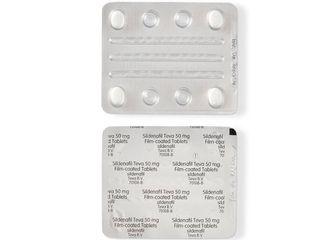 generic sildenafil 50mg 4 pills